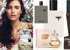 4 perfumeryjne nowo�ci - gratka dla maniaczek zapach�w!