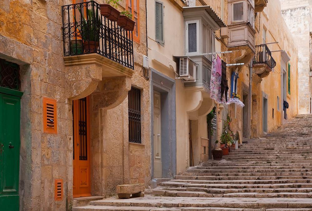 Zdjęcie numer 3 w galerii - Tę wyspę polecają wszyscy. Urlop na Malcie - dlaczego warto?