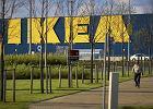 Polska drugim domem IKEA. Jeste�my w�r�d najwa�niejszych rynk�w