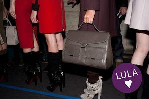Buty z kolekcji Christian Louboutin dla Victorii Beckham dost�pne w Polsce!