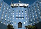 HBO kr�ci dokument o scjentologii i Hollywood. Zatrudnili 160 prawnik�w