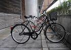 Portugalia: gmina zastępuje środki transportu miejskiego rowerami