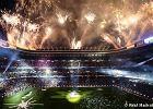 Zad�u�ona Hiszpania walczy o olimpiad� w 2020 r. Sk�d wezm� pieni�dze?