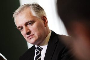 RPO pisze do Gowina: polskie s�dy nie znaj� orzecznictwa Strasburga