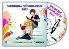 """P�yta """"Sprawdzian sz�stoklasisty 2012"""" z """"Gazet� Wyborcz�"""""""