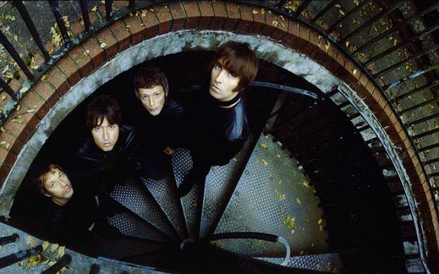 Beady Eye, grupa Liama Gallaghera zakończyła działalność.
