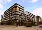 Najlepsze nowoczesne budynki Polski: po�owa z Warszawy