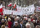 PiS przenosi wojn� o TV Trwam do europarlamentu