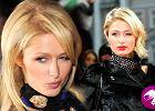 Paris Hilton - królowa blondu