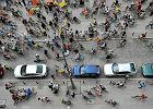Czechofil do cyklofob�w: Przesta�cie szkalowa� rowerzyst�w