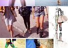 Gatta poluje na kobiece nogi - nowy blog Leghunter by Gatta
