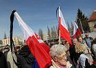 """""""To największa polska tragedia po II wojnie światowej"""""""