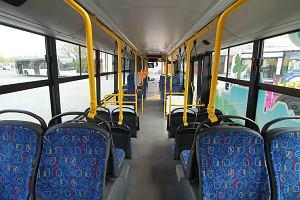 http://bi.gazeta.pl/im/7/11580/z11580797M,Autobus-Solbus-Solcity-12-LNG.jpg