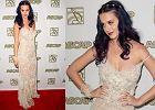 Katy Perry jako panna m�oda w stylu boho - hit czy kit?