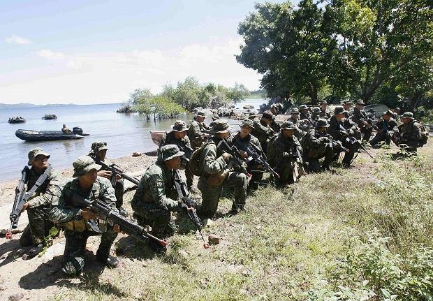 z11610087Q,Wspolne-cwiczenia-wojskowe-USA-i-Filipin-.jpg