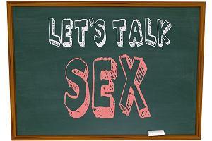 Oburzeni dzia�acze PiS pytaj� o edukacj� seksualn�