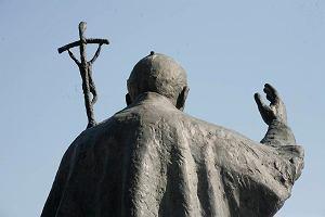 """Dyktatura my�li """"jedynie s�usznej"""", czyli sejmowa uchwa�a o kanonizacji JP II [LIST]"""