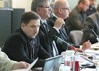 """""""Solidarno��"""": Nie odpu�cimy rz�dowi w sprawie emerytur"""