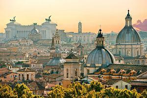 Wybieramy najciekawsz� stolic� Europy [SONDA�]