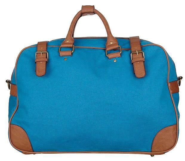 03217701a122c Modne męskie torby: co znajdziesz w sklepach - zdjęcie nr 8
