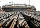 220 mln euro na budow� terminalu LNG w �winouj�ciu