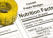 Dieta: tych zdrowych rzeczy unikaj jak ognia, dieta
