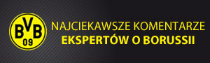 Newsletter Borussia Extra