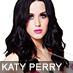 """S�uchaj radia """"Katy Perry"""""""