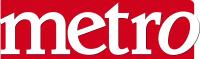 Dziennik Metro - wydarzenia, styl �ycia, dom, pieni�dze, rozrywka i gwiazdy
