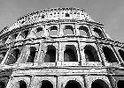 5 uderzających podobieństw między obecnymi czasami i starożytnym Rzymem