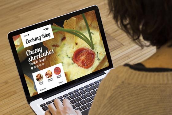 Zaglądaj na najlepsze blogi!