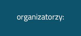 organizatorzy - etykieta ETM