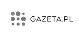 gazeta.pl - mono. ETM