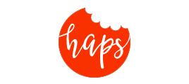 KR haps.pl