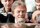 Radni PiS walczą o izbę pamięci płk. Kuklińskiego