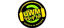 Radio Uniwersytetu Warmińsko-Mazurskiego