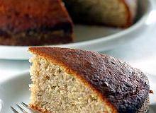 Ciasto orzechowe - ugotuj