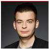 Łukasz Godlewski