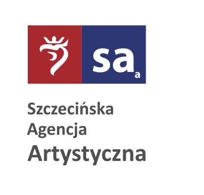 Szczecińska Agencja Artystyczna