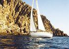 Adriatyk - co zabra� na rejs?