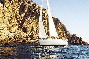 Adriatyk - co zabrać na rejs?