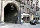 Wrocław, jakiego nie znacie