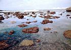 Hiszpania - parki narodowe i rezerwaty przyrody
