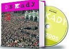 """""""Dekady"""" - ostatni, 6. tom w sprzedaży od 26 czerwca"""