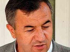 Wojciech Mojzesowicz trafi� do szpitala