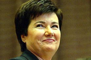 Prezydent Warszawy z�o�y doniesienie ws. wydatk�w ekipy Lecha Kaczy�skiego