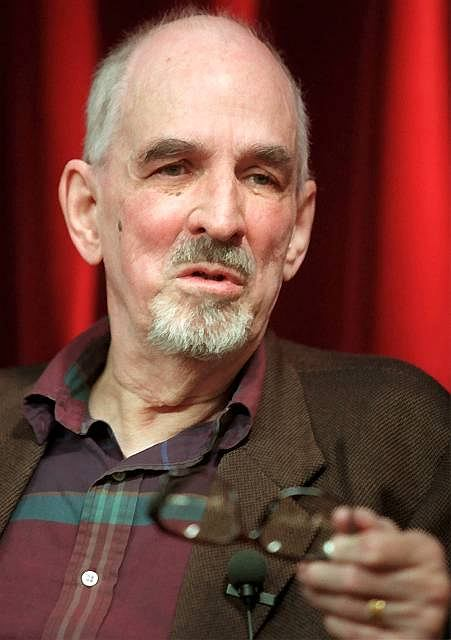 Ingmar Bergman Net Worth
