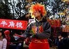List z Pekinu. Witaj, Roku Szczura!