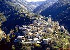 Wiosna na Cyprze. Lula doi 250 k�z