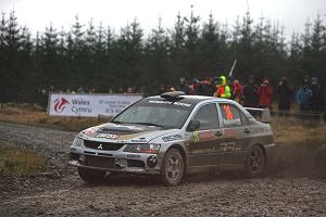Rajd Portugalii: Abarth kontra Peugeot - starcie drugie